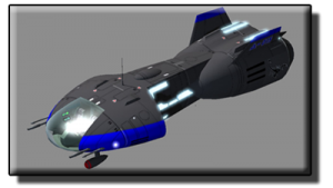 Ico3D-Res