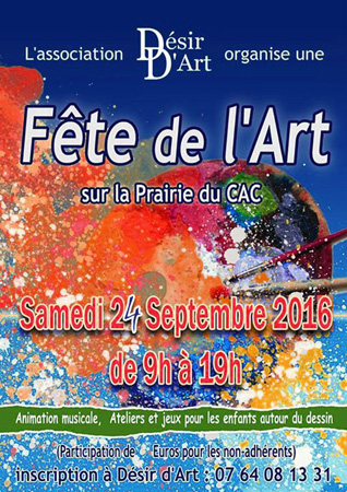 desirdart-24-09-2016